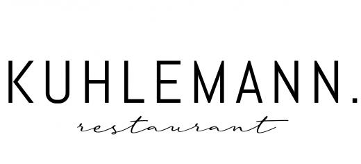 Restaurant Kuhlemann: Kulturküche der Region. Regional, nachhaltig und fair.